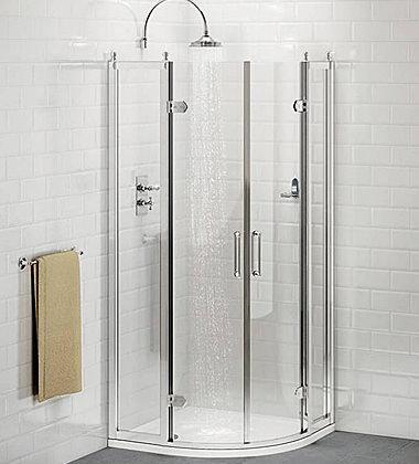 Shower Enclosure Burlington