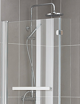 Mixers & Shower Sets