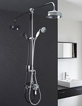 Showers Kits