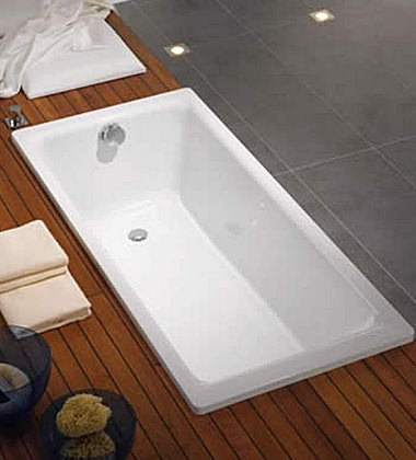 Kaldewei Ambiente kaldewei bathrooms kaldewei baths shower trays whirlpool baths