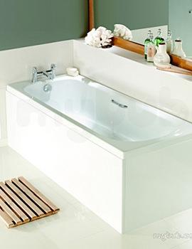 Baths & Panels