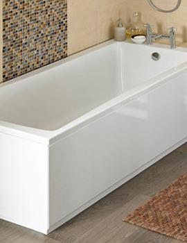 Bath & Bath Panels