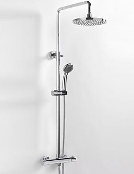 Shower Valves & Kits