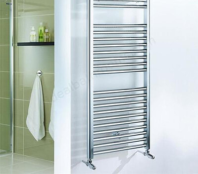 Straight Towel Warmers