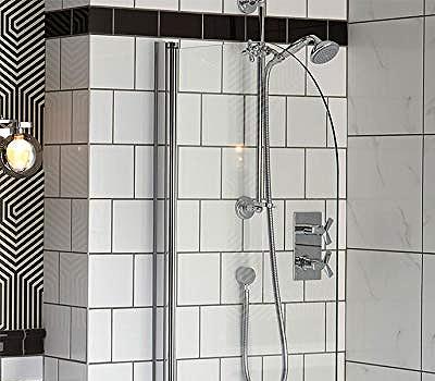 Baths & Screens