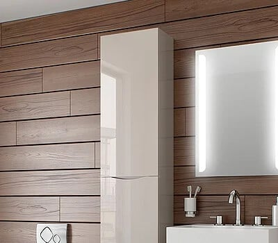 Crosswater Cabinets